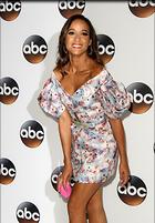 Celebrity Photo: Dania Ramirez 1200x1724   234 kb Viewed 22 times @BestEyeCandy.com Added 41 days ago