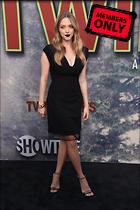 Celebrity Photo: Amanda Seyfried 2398x3600   1.4 mb Viewed 2 times @BestEyeCandy.com Added 107 days ago