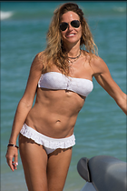 Celebrity Photo: Kelly Bensimon 1200x1804   184 kb Viewed 69 times @BestEyeCandy.com Added 204 days ago