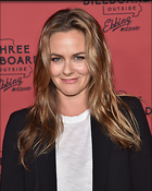 Celebrity Photo: Alicia Silverstone 1280x1603   279 kb Viewed 58 times @BestEyeCandy.com Added 163 days ago