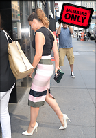 Celebrity Photo: Sophia Bush 1049x1500   1.3 mb Viewed 1 time @BestEyeCandy.com Added 27 days ago