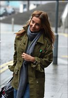 Celebrity Photo: Louise Redknapp 1200x1719   188 kb Viewed 22 times @BestEyeCandy.com Added 96 days ago