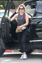 Celebrity Photo: Ashley Tisdale 1200x1800   257 kb Viewed 11 times @BestEyeCandy.com Added 71 days ago