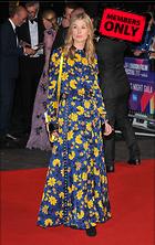 Celebrity Photo: Rosamund Pike 2527x4000   1.6 mb Viewed 1 time @BestEyeCandy.com Added 3 days ago