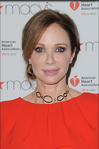 Celebrity Photo: Lauren Holly 2400x3600   1.1 mb Viewed 327 times @BestEyeCandy.com Added 802 days ago
