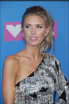 Celebrity Photo: Audrina Patridge 2758x4137   1.1 mb Viewed 24 times @BestEyeCandy.com Added 65 days ago