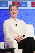 Celebrity Photo: Amber Heard 2459x3689   714 kb Viewed 47 times @BestEyeCandy.com Added 131 days ago