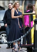 Celebrity Photo: Uma Thurman 1200x1693   190 kb Viewed 16 times @BestEyeCandy.com Added 17 days ago