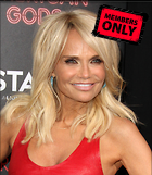 Celebrity Photo: Kristin Chenoweth 3126x3600   1.3 mb Viewed 0 times @BestEyeCandy.com Added 30 days ago
