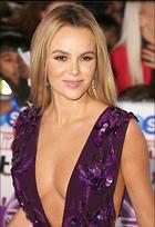 Celebrity Photo: Amanda Holden 1200x1750   298 kb Viewed 54 times @BestEyeCandy.com Added 25 days ago