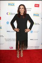 Celebrity Photo: Patricia Heaton 1470x2205   256 kb Viewed 112 times @BestEyeCandy.com Added 198 days ago