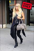 Celebrity Photo: Carrie Underwood 2133x3200   1.5 mb Viewed 4 times @BestEyeCandy.com Added 53 days ago