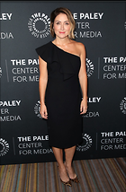 Celebrity Photo: Sasha Alexander 1200x1833   247 kb Viewed 86 times @BestEyeCandy.com Added 188 days ago