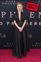 Celebrity Photo: Jennifer Lawrence 2802x4200   1.5 mb Viewed 1 time @BestEyeCandy.com Added 23 hours ago