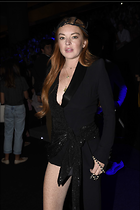 Celebrity Photo: Lindsay Lohan 1200x1803   127 kb Viewed 70 times @BestEyeCandy.com Added 19 days ago