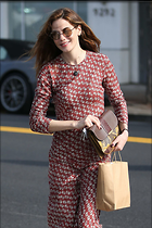 Celebrity Photo: Michelle Monaghan 9 Photos Photoset #354793 @BestEyeCandy.com Added 594 days ago