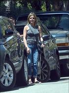 Celebrity Photo: Jennifer Aniston 1200x1616   301 kb Viewed 651 times @BestEyeCandy.com Added 18 days ago