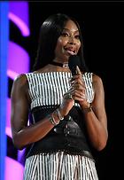 Celebrity Photo: Naomi Campbell 1200x1742   226 kb Viewed 37 times @BestEyeCandy.com Added 230 days ago