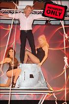 Celebrity Photo: Pamela Anderson 2647x3962   1.4 mb Viewed 1 time @BestEyeCandy.com Added 7 days ago