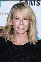 Celebrity Photo: Chelsea Handler 1200x1800   212 kb Viewed 38 times @BestEyeCandy.com Added 192 days ago