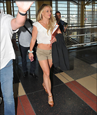Celebrity Photo: Britney Spears 1200x1423   316 kb Viewed 78 times @BestEyeCandy.com Added 70 days ago