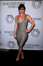 Celebrity Photo: Ana DeLa Reguera 2700x4200   923 kb Viewed 57 times @BestEyeCandy.com Added 138 days ago