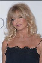 Celebrity Photo: Goldie Hawn 1200x1800   249 kb Viewed 59 times @BestEyeCandy.com Added 223 days ago