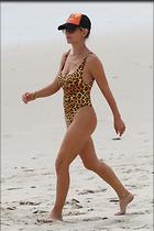 Celebrity Photo: Elsa Pataky 1200x1800   180 kb Viewed 16 times @BestEyeCandy.com Added 22 days ago