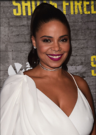 Celebrity Photo: Sanaa Lathan 1200x1680   220 kb Viewed 36 times @BestEyeCandy.com Added 148 days ago