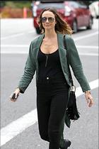Celebrity Photo: Stacy Keibler 1200x1800   183 kb Viewed 43 times @BestEyeCandy.com Added 73 days ago