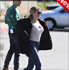 Celebrity Photo: Jodie Sweetin 3155x3216   530 kb Viewed 44 times @BestEyeCandy.com Added 6 days ago
