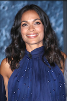 Celebrity Photo: Rosario Dawson 1200x1800   211 kb Viewed 50 times @BestEyeCandy.com Added 190 days ago