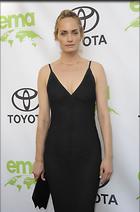 Celebrity Photo: Amber Valletta 1200x1820   195 kb Viewed 37 times @BestEyeCandy.com Added 60 days ago
