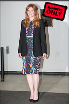 Celebrity Photo: Bryce Dallas Howard 2400x3600   1.5 mb Viewed 0 times @BestEyeCandy.com Added 86 days ago