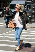 Celebrity Photo: Nicky Hilton 2133x3200   1,025 kb Viewed 7 times @BestEyeCandy.com Added 24 days ago