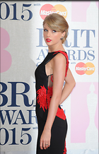 Celebrity Photo: Taylor Swift 1600x2491   355 kb Viewed 20 times @BestEyeCandy.com Added 54 days ago