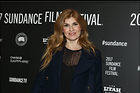 Celebrity Photo: Connie Britton 1200x800   85 kb Viewed 47 times @BestEyeCandy.com Added 88 days ago