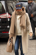 Celebrity Photo: Geri Halliwell 1000x1517   162 kb Viewed 13 times @BestEyeCandy.com Added 35 days ago