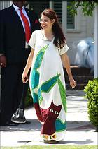 Celebrity Photo: Marisa Tomei 1309x1969   226 kb Viewed 9 times @BestEyeCandy.com Added 45 days ago