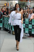 Celebrity Photo: Adriana Lima 2333x3500   1,062 kb Viewed 27 times @BestEyeCandy.com Added 81 days ago