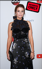 Celebrity Photo: Joanna Garcia 2976x4836   1.3 mb Viewed 1 time @BestEyeCandy.com Added 167 days ago