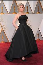 Celebrity Photo: Kirsten Dunst 3350x5026   789 kb Viewed 48 times @BestEyeCandy.com Added 14 days ago