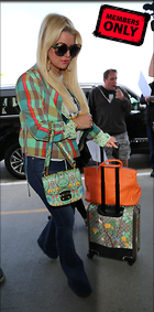 Celebrity Photo: Jessica Simpson 2664x5376   2.1 mb Viewed 2 times @BestEyeCandy.com Added 75 days ago