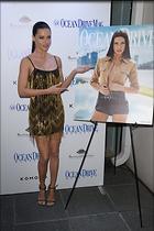 Celebrity Photo: Adriana Lima 2400x3600   1,012 kb Viewed 42 times @BestEyeCandy.com Added 37 days ago