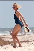 Celebrity Photo: Naomi Watts 1200x1800   142 kb Viewed 15 times @BestEyeCandy.com Added 15 days ago