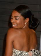 Celebrity Photo: Gabrielle Union 1200x1632   157 kb Viewed 6 times @BestEyeCandy.com Added 16 days ago