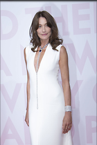 Celebrity Photo: Carla Bruni 1200x1800   118 kb Viewed 43 times @BestEyeCandy.com Added 122 days ago