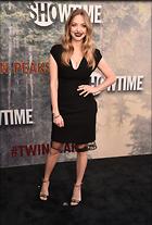 Celebrity Photo: Amanda Seyfried 2031x3000   999 kb Viewed 23 times @BestEyeCandy.com Added 43 days ago