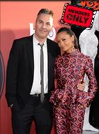 Celebrity Photo: Thandie Newton 3000x4022   1.6 mb Viewed 0 times @BestEyeCandy.com Added 15 days ago