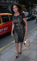 Celebrity Photo: Lisa Snowdon 1200x1983   387 kb Viewed 60 times @BestEyeCandy.com Added 131 days ago